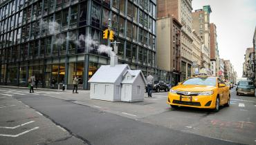 Smökers NYC