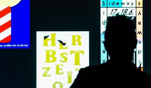 Il manifesto: comunicazione per tutti tra arte e commercio