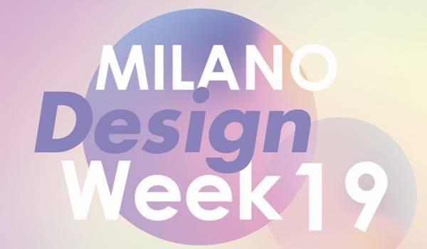 IGPDecaux Design Week 2019