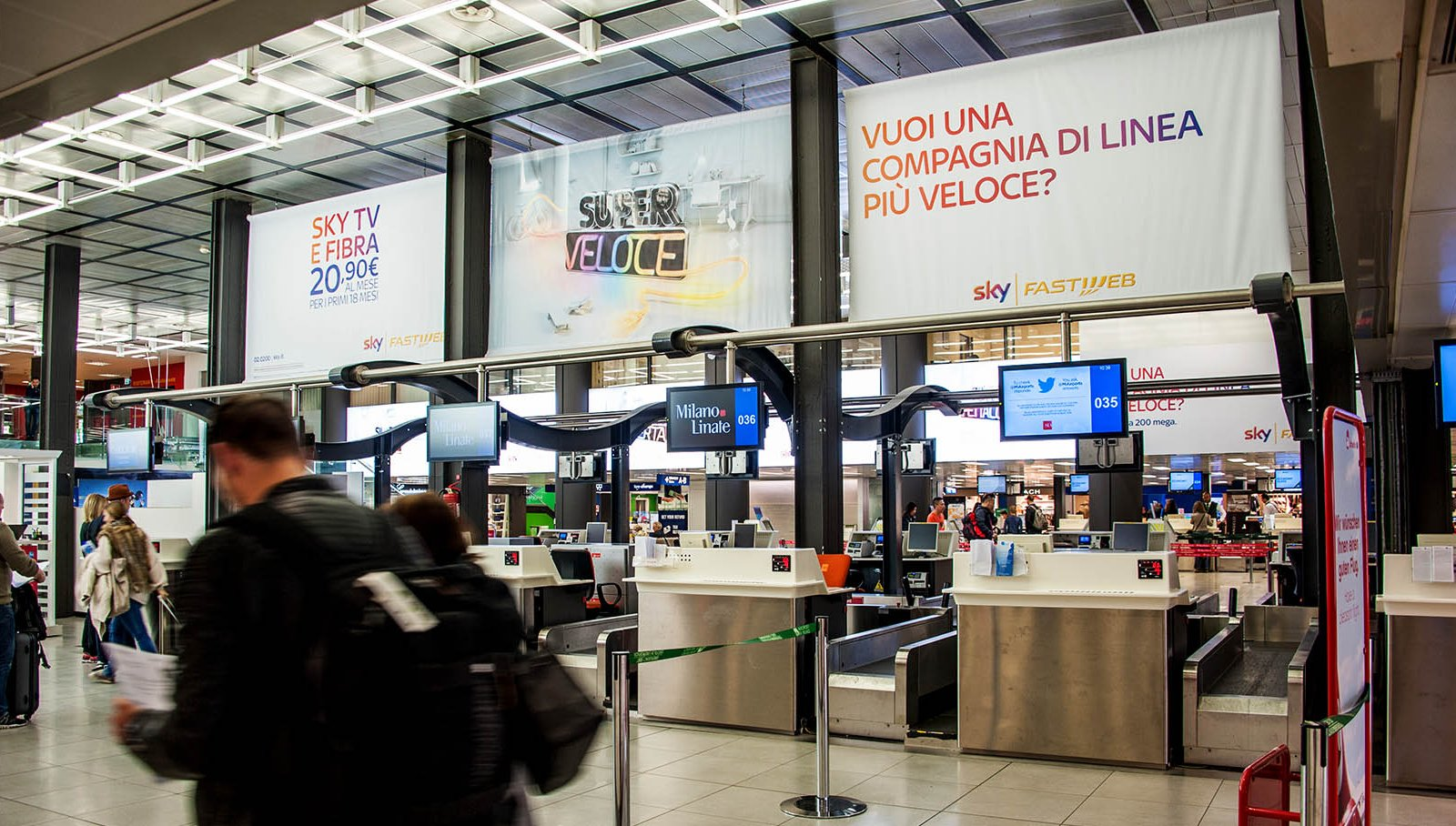 Sky-Domination-Linate-IGPDecaux1