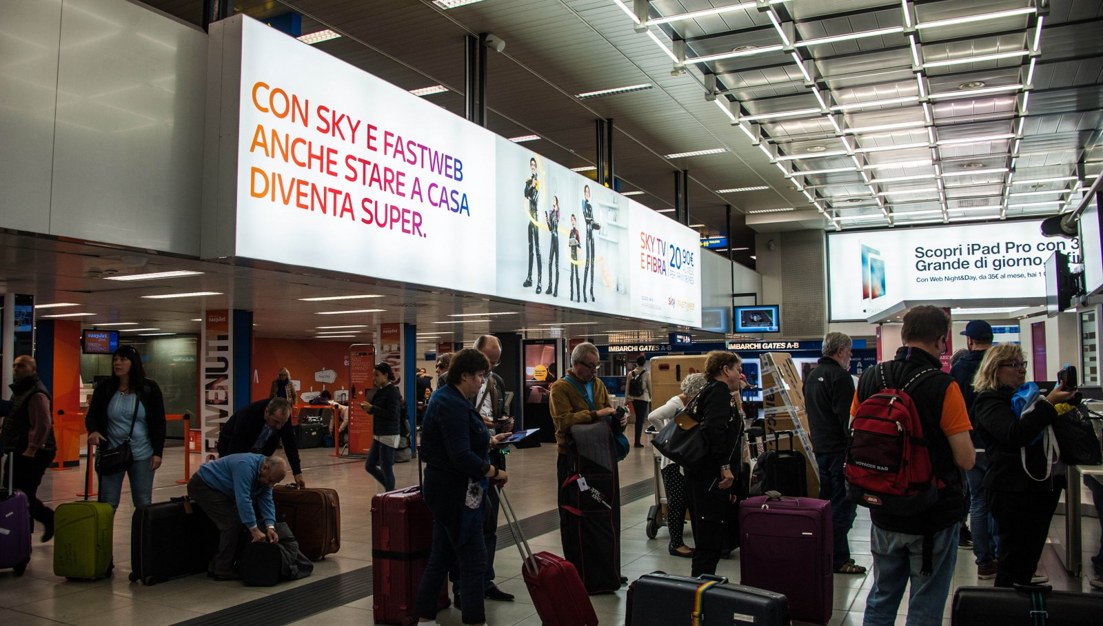 Sky-Domination-Linate-IGPDecaux4