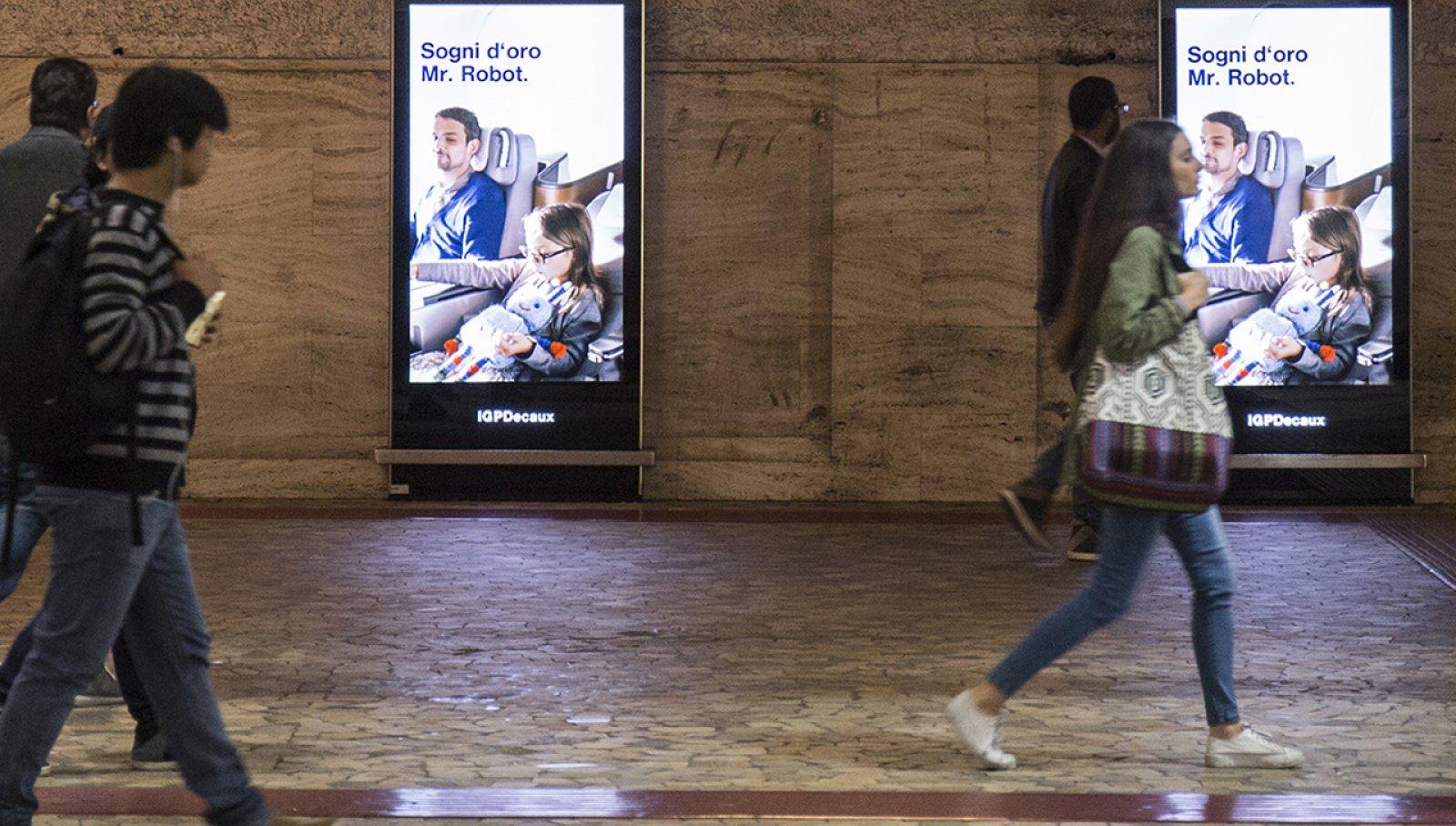 Circuito Digital Metropolitana