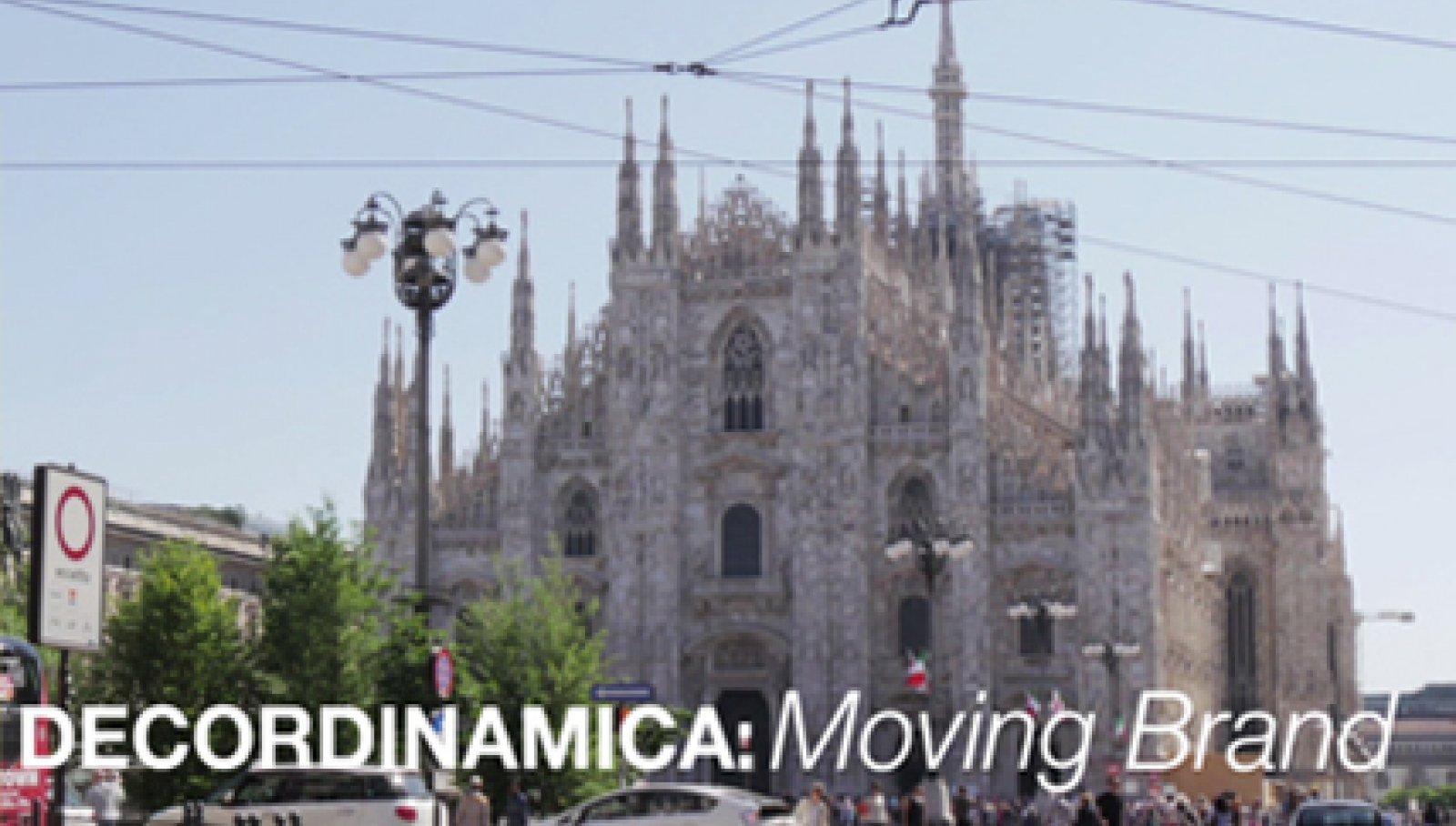 Decordinamica Moving Brands IGPDecaux