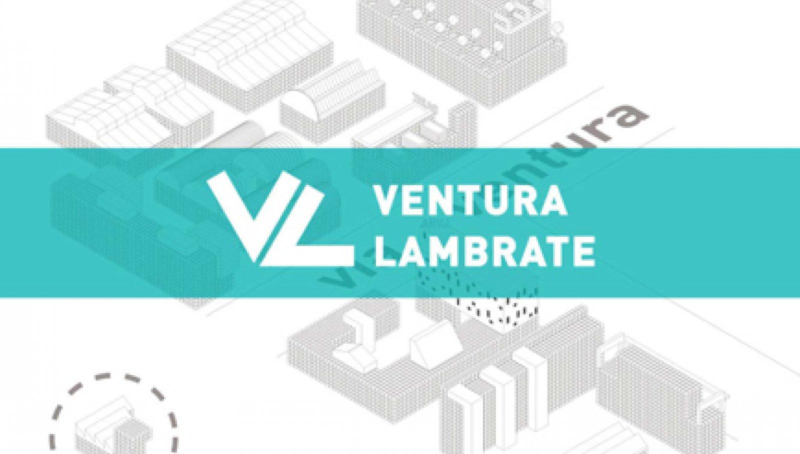 Design Week 2014 Ventura Lambrate Milano