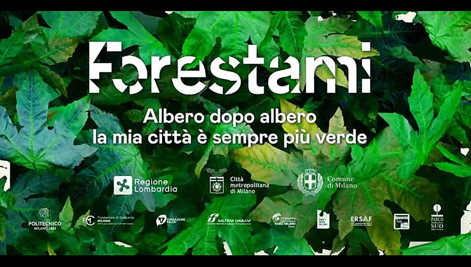 IGPDecaux Forestami Milano 2020
