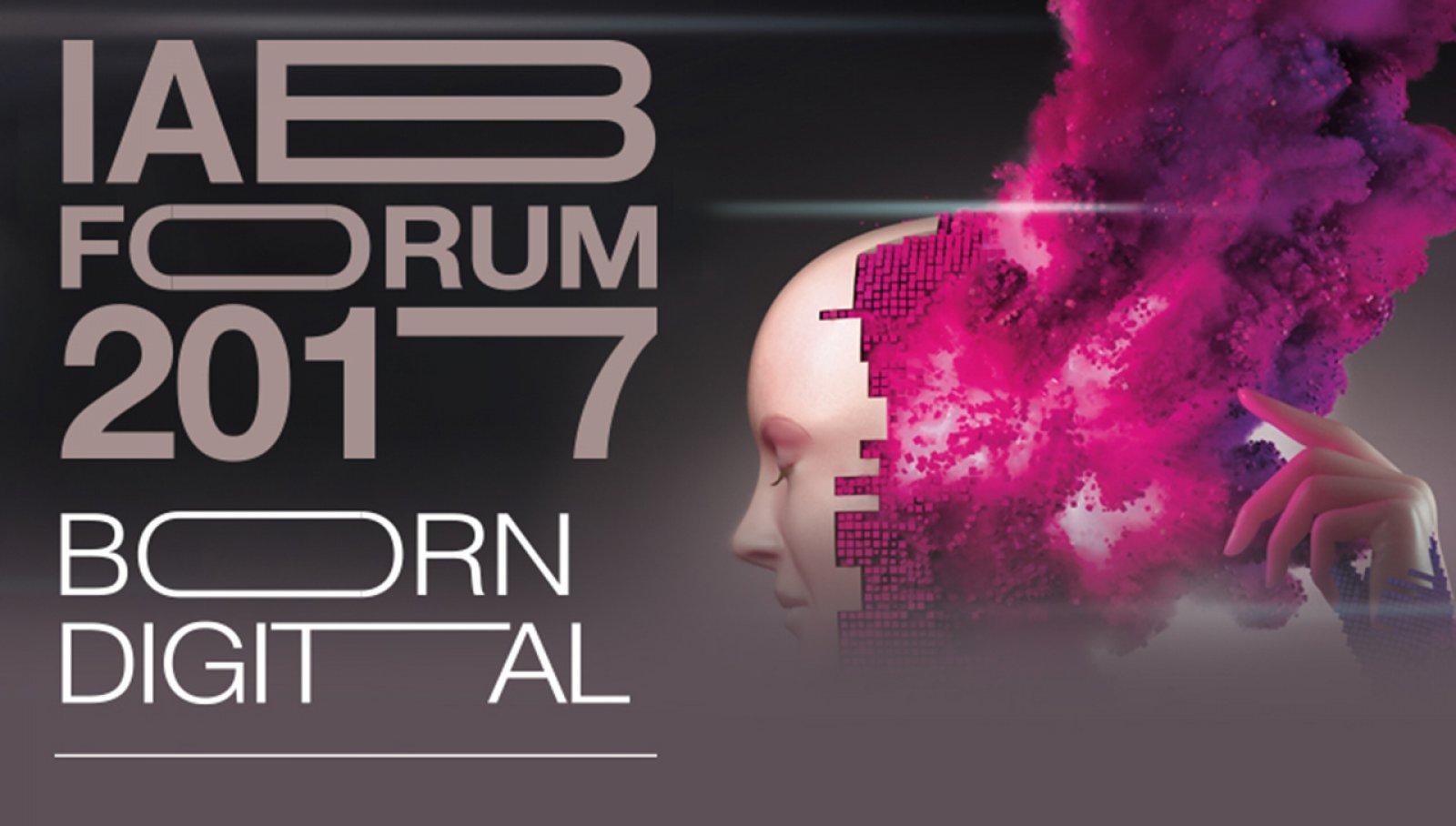 IGPDecaux IAB Forum