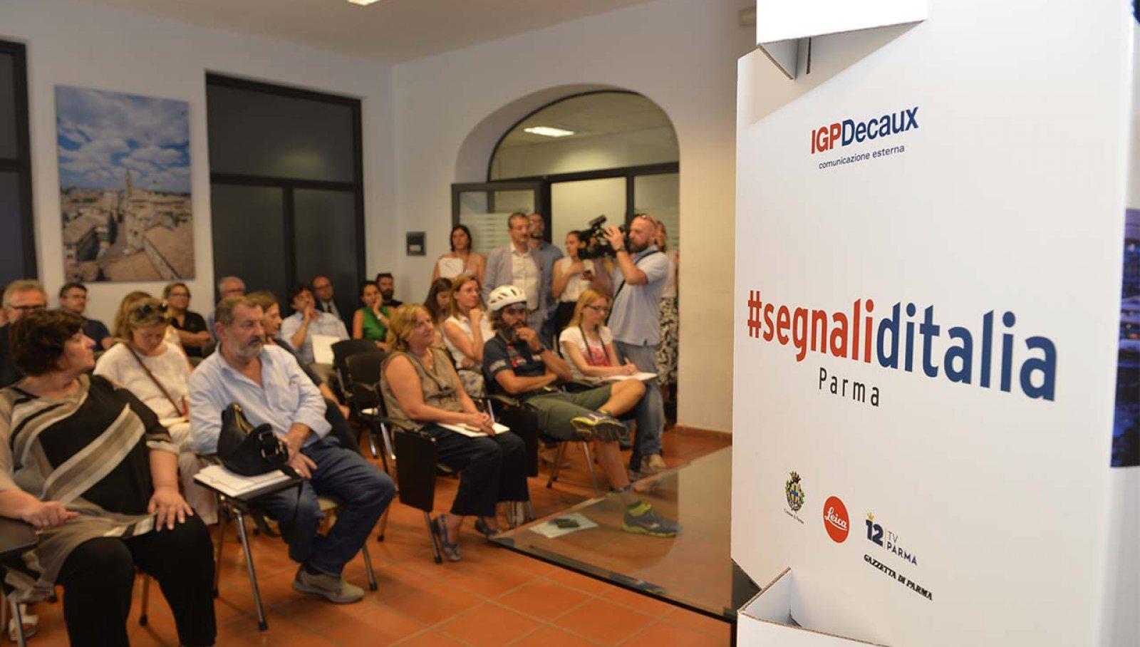Campagna_Segnali_D'Italia_IGPDecaux2018