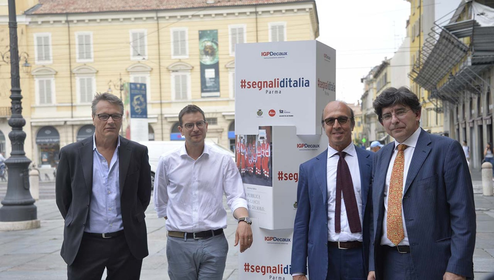 Campagna_Segnali_D'Italia_IGPDecaux_Parma_2018
