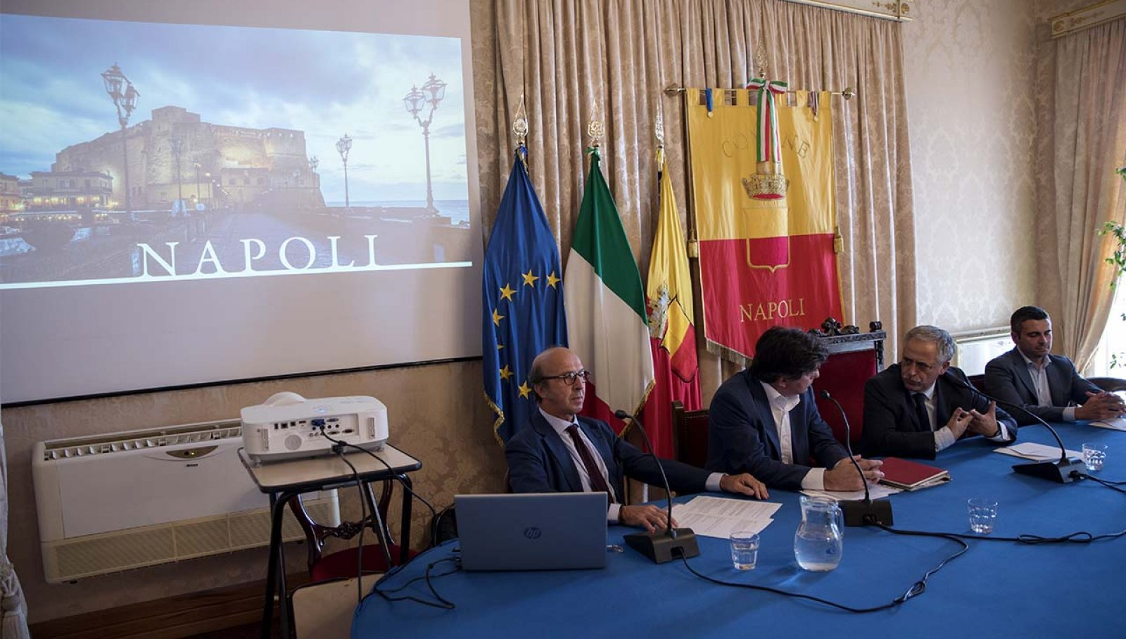 Campagna_Segnali_D'Italia_IGPDecaux_2018_Napoli