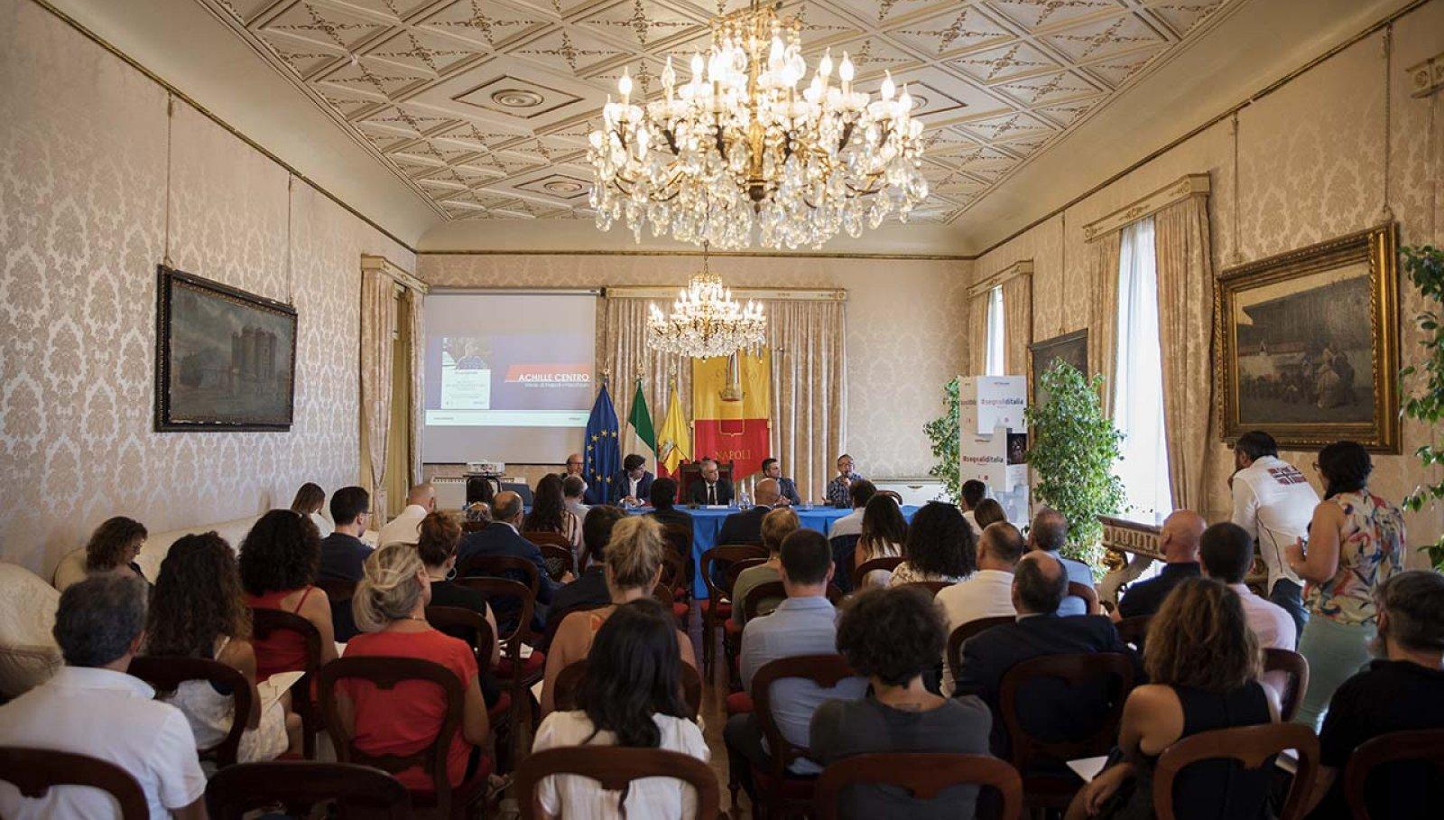 Segnali_D'Italia_campagna_IGPDecaux_2018_Napoli