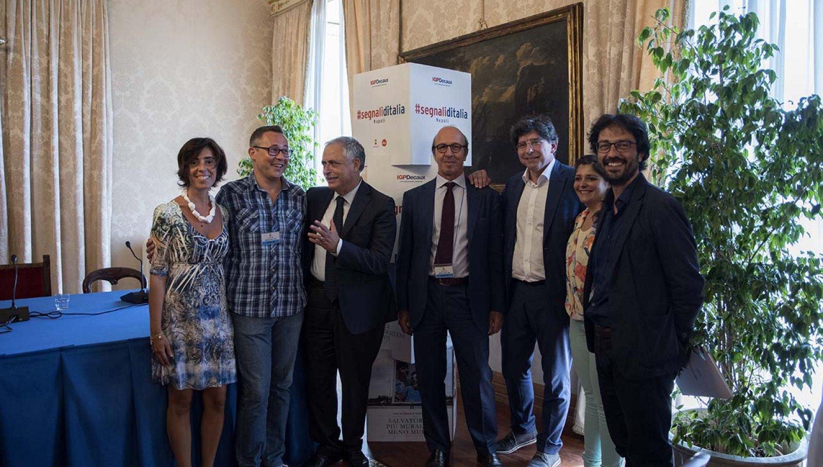 Segnali_D'Italia_campagna_Napoli_2018_IGPDecaux