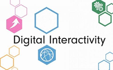 JCDECAUX DIGITAL INTERACTIVITY