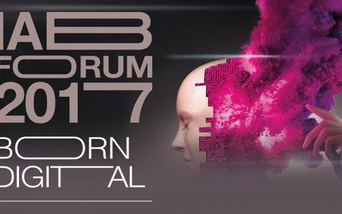 IGPDecaux Media Partner dello IAB forum