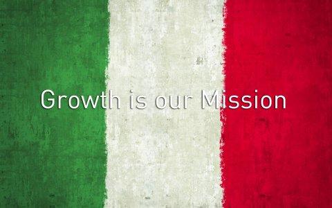 IGPDecaux entra nel Network InvItalia Ventures e si apre all'innovazione