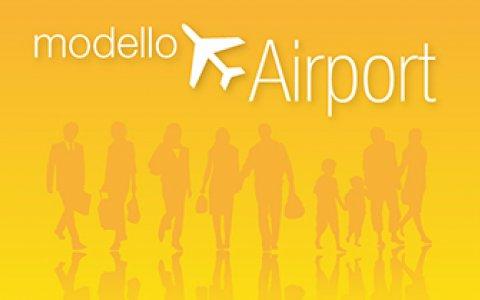 Modello Airport