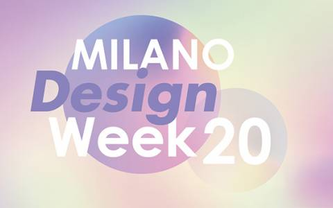 Milano Design Week 2020: the relevance of the OOH coverage in the city