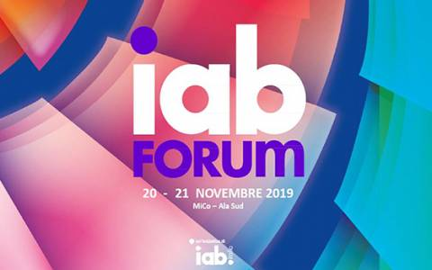 Start-ups calling: IGPDecaux launches the Nurture programme at the IAB Forum Milan