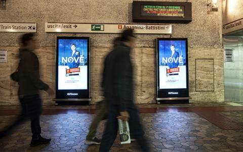 IGPDecaux lancia il Programmatic Advertising: campagne multimediali e soluzioni digitali ancora più efficaci