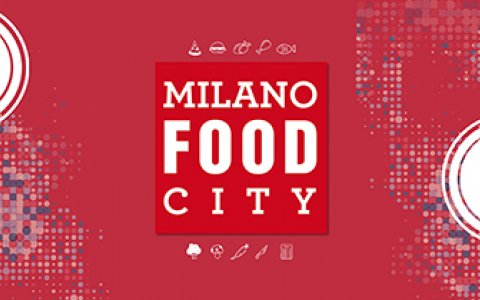 IGPDecaux at Milan Food City 2017