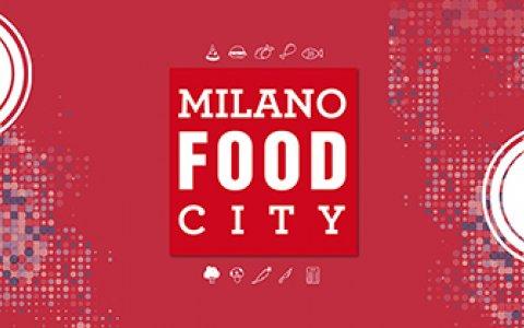 IGPDecaux alla Milano Food City 2017