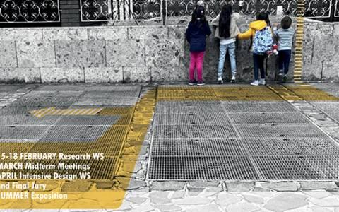 Il Brand Urbanism al centro della convenzione stipulata tra IGPDecaux e la scuola AUIC del Politecnico di Milano