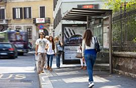 Fiat Lancia - 2013-09-09 - Pensiline foster - Milano