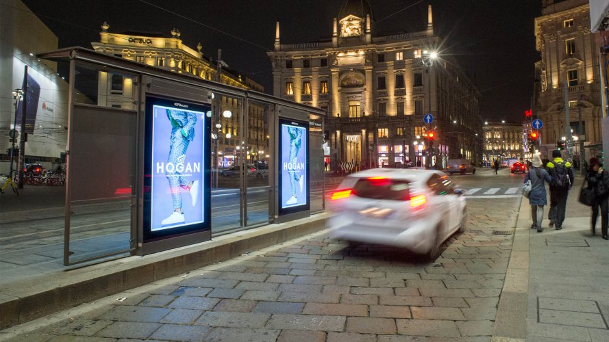 IGPDecaux Milano Network Vision per Hogan